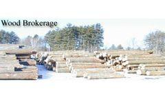 Complete Wood-Brokerage Software Package