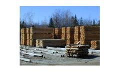 Lumber Inventory Software