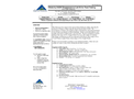NTK-ND-100 Nitrate by NADH Disappearance Lab Kit for Food Testing - Brochure