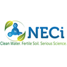 U.S. EPA approves first enzymatic method for SDWA reporting of nitrate