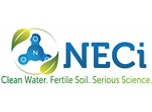 Nitrate Biosensor - Case Study