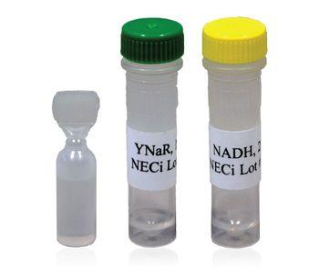 NECi - Model YNaR-RPk - YNaR + NADH Reagent Packs