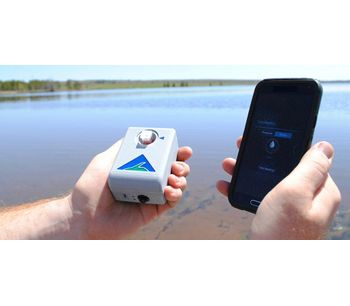 Handheld Photometer Introductory Package-1