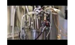Pichia Fermentation - Video
