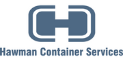 Hawman Container Services