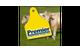 Premier Livestock Handling
