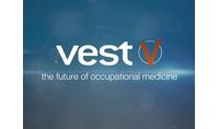 Vest Safety Medical Services