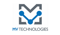 MV Technologies, LLC