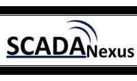 SCADA Nexus