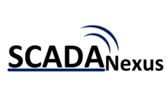 SCADA Nexus - Web Based Data Collection and Control Client/Server