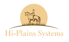 Hi-Plains - Version Pro Feeder - Feedlot Software Program for Custom Feedyards
