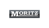 Moritz International Inc.