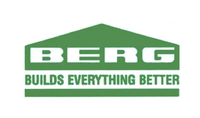 Berg Equipment Corporation