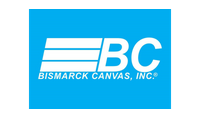 Bismarck Canvas Inc