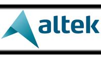 Altek International