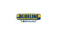 Blueline New Holland