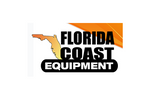 Florida Coast Equipment