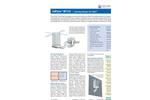IQAir VM InFlow Brochure