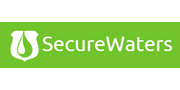 SecureWaters, Inc.