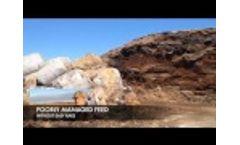 Easy Rake 2014 - Video