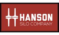 Hanson Silo Company