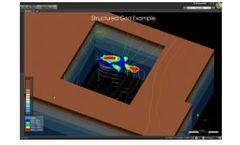 Releases GroundWater Desktop Software