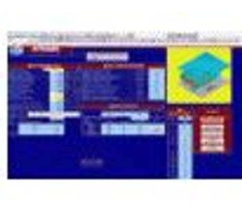 Atrans - Version A - 3D Analytical Software