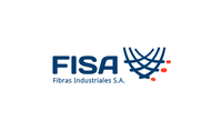 Fibras Industriales S.A (FISA)