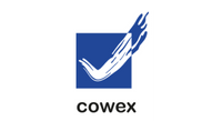 Cowex A/S