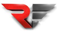 Atelier RF