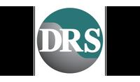 D.R. Systems Inc