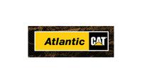 Atlantic Tractors and Equipment Ltd(Atlantic Cat)