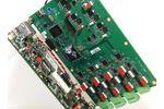 Decimus - Model Mitigate - Passive Acoustic Monitoring System
