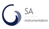 St Andrews Instrumentation Limited (SAIL)