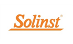 Solinst Canada Launches LevelSender Telemetry
