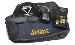 Solinst - Model 104 - Sonic Water Level Meter