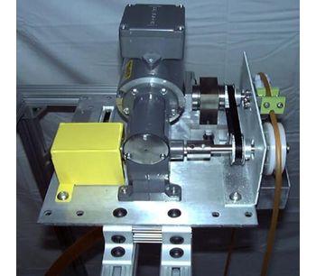 Model AG25 - Mini David Skimming System