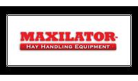 Maxilator Equipment, LLC