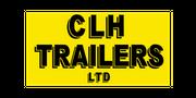 CLH Trailers Ltd.