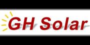 GH Solar Co.,Ltd.