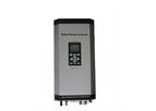 Model 3KW-9KW series - Solar Pumping Inverter