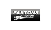 J G Paxton & Sons Ltd