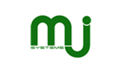 Manufacturing Execution Software (MES)