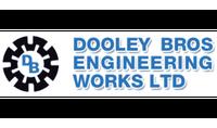 Dooley Brothers Engineering Works Ltd.