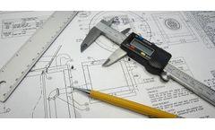 ParkUSA - Engineering & Design Services