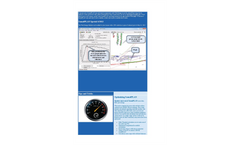 SoundPLAN Info #4 May 2012 - Brochure