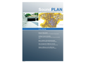 SoundPLAN - Action Planning - Brochure