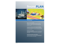 SoundPLAN - Industry Noise - Brochure