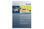 SoundPLAN - Industry Noise - Brochure