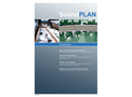 SoundPLAN - Road/Rail Noise - Brochure